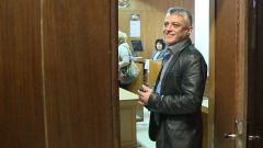 Бисер Миланов-Петното има ново обвинение