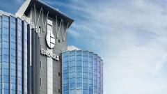 """Печалбата на """"Еврохолд"""" се увеличи с почти 600%"""