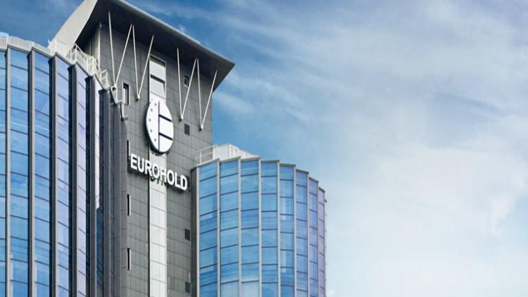 """""""Еврохолд"""": Приемаме решението на КЗК като позитивна оценка за финансовата мощ на холдинга"""