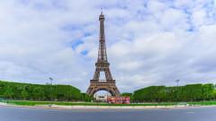 Пътуването в Париж няма да е същото. Кметството забрани туристическите автобуси