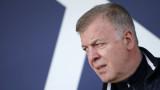Тежките преговори между Наско Сираков и футболистите на Левски продължават