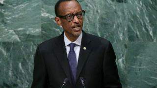 Руанда: 98% гласуваха за удължаване на правомощията на президента до 2034 г.