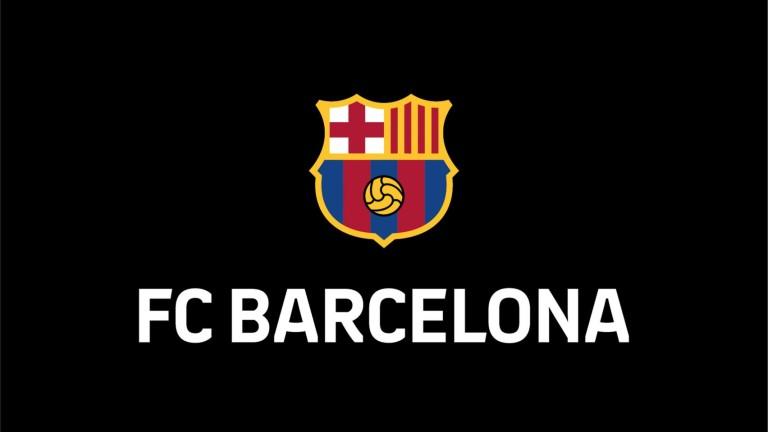 Барселона повече от клуб