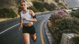 Ходенето, джогингът, горенето на калории и кой е по-ефективният метод за тази цел