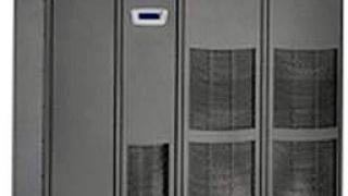 Нова UPS защита за бизнеса от Eaton