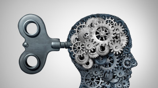Силогизми на манипулацията