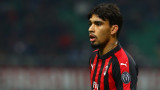 ПСЖ отново се пробва за халф на Милан