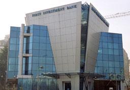 IPO-то на Първа инвестиционна банка стартира на 7 май