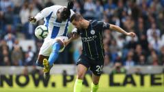 Още един футболист от Висшата лига е задържан за сексуално посегателство над жена
