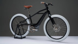 """Harley-Davidson показа """"чопъра"""" на електрическите велосипеди"""