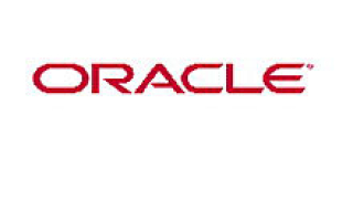 Oracle купува Hyperion за 3,3 млрд. долара