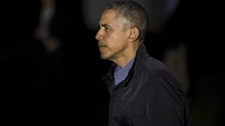 Саудитски принц скочи на Обама за негови коментари за Близкия изток