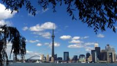 Кои са градовете с най-голям риск от балон на пазара на имотите?