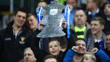 Челси - Тотнъм и Арсенал - Ман Сити на полуфиналите за ФА Къп