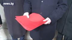 БСП стартира подписката за разваляне на сделката за ЧЕЗ