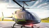 ОАЕ купи 50% от конструкторското бюро на руските вертолети