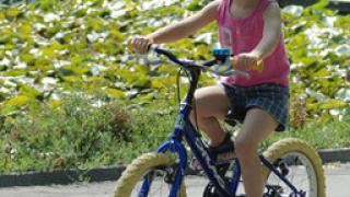 Бургаските детски градини без места за длъжници на общината