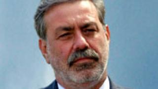 Тръгва подписка в защита на кмета на Хасково