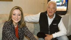 Милиардер и жена му съдят дъщеря си за $400 милиона