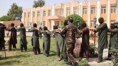 Москва организира международна конференция за прекратяване на конфликта в Афганистан