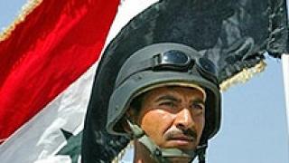 Иракското МВР изправи 57 свои служители на съд заради мъчения