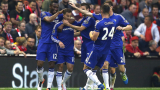 Ливърпул и Челси с леки съперници за Купата на лигата