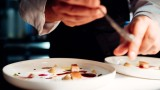 Ето кои са най-добрите ресторанти в света