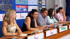 Граждани настояват за нови детски градини и училища в София