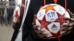 Пълният жребий за Шампионската лига