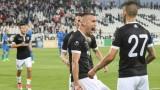 Мартин Камбуров: Трябваше да завърша кариерата си в Локомотив (Пловдив)