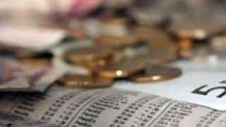 НАП масово регистрира богаташи по ДДС