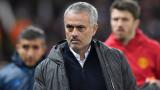 Жозе Моуриньо: Няма да оставя нито един футболист в Манчестър, всички с мен на финала!
