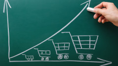 Икономист: Реалната инфлация вече е над 3%, ако използваме правилното измерване