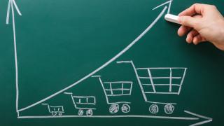 3,8% годишна инфлация към декември 2019 г.