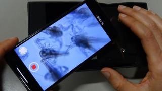 Как да превърнем смартфона си в микроскоп