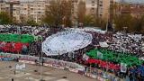 Стимулират финансово Левски за бой над Лудогорец!