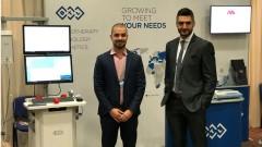 Водещи кардиолози и компании се събраха на конгрес в Пловдив