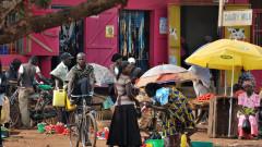 Африка е най-бързорастящият бирен пазар в света. Как компаниите навлизат там?