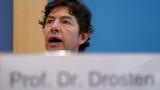 Covid може да стане сезонна епидемия, но Германия ще го контролира с ваксини