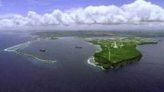 Гуам не се страхува от заплахите на КНДР