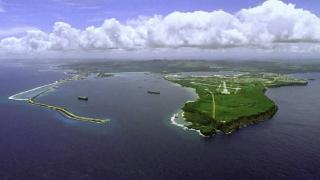 САЩ: Никоя ракета няма да приближи Гуам