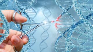 До 10 г. хората могат да победят рака, стареенето, радиацията и студа