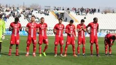 ЦСКА срещу Етър, ако не играе в Лига Европа