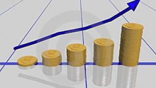 ОИСР: Развиващите се пазари ще продължат с напредъка
