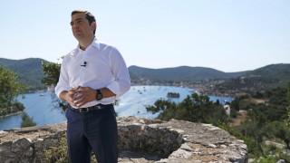 Брюксел увеличава парите от еврофондовете за Гърция