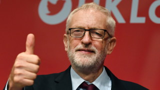 Лейбъристите и националистите от Шотландия и Уелс искат оставката на Джонсън