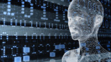 Изкуствен интелект разработват Google и Оксфорд