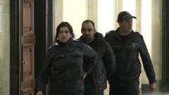 САЩ ни изпратиха документите за екстрадиция на Недко Недев