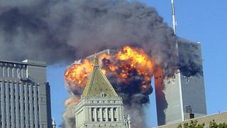 11 септември - официална версия или официална лъжа