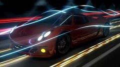 Достоен конкурент на Tesla Roadster